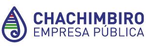 Chachimbiro